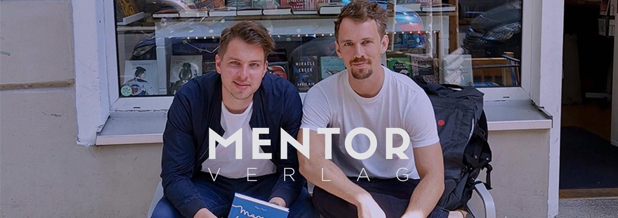 Mentor Verlag GmbH