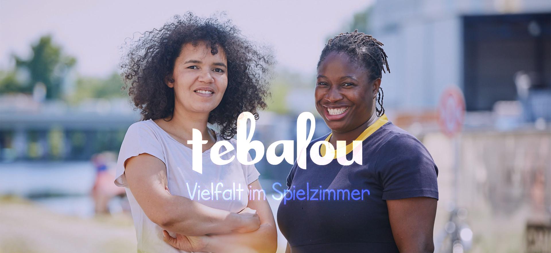 Tebalou Online-Shop