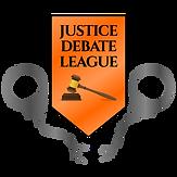 JDL Logo.png