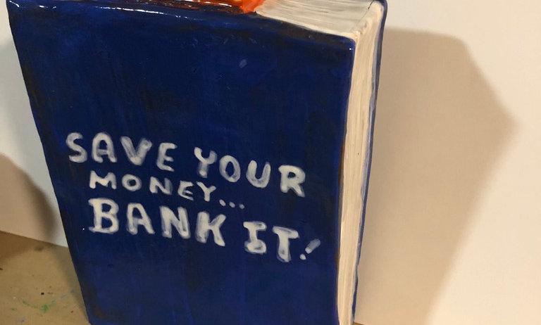 Bank It