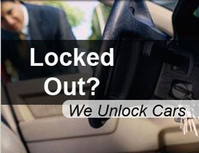 We Unlock Cars And Provide Key Replacement For Car Keys, Boat Keys & Motorcycle Keys.