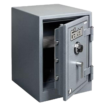 gardall-1818-2-ul-two-hour-fire-safe_204