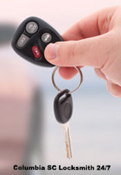 Auto - Home & Commercial Locksmiths