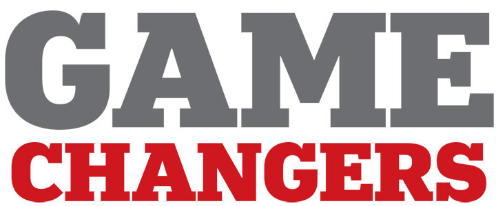 game-changers-logo.jpg