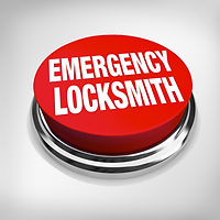 24 hour locksmith service for emergency