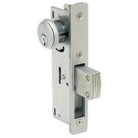 Commercial Re-key Service & Repair