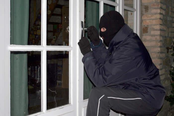 Intruder-Entering-House.jpeg