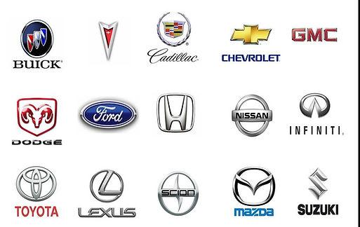 All Major Car Key Replacement & Programming