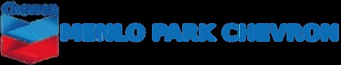 Menlo_Chevron_New_Logo__1_-removebg-prev