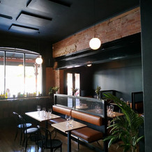 DEC 9, 2019   Recently the team at VC Electrical were proud to complete the fit out of this wonderful restaurant Rascal. Works here included new lighting in the kitchen, addition of power to run commercial ovens along with the fit out of the dining area. If you're in Brunswick, don't hesitate to pay a visit.