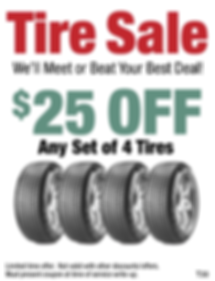 Tire Sale.png