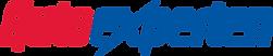 Kopia av autoexperten-logo.png