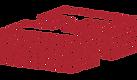 Holmast logo