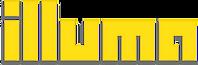 Illuma logo