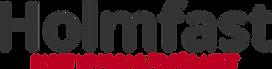 Holmfast-logo.png