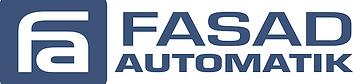 Fasadautomatik Logo