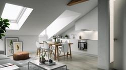 Renovera Lägenhet Sundbyberg