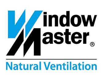 Windowmaster Stysystem