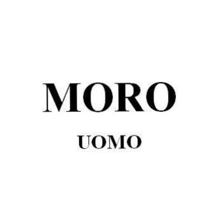 MORO_edited.jpg