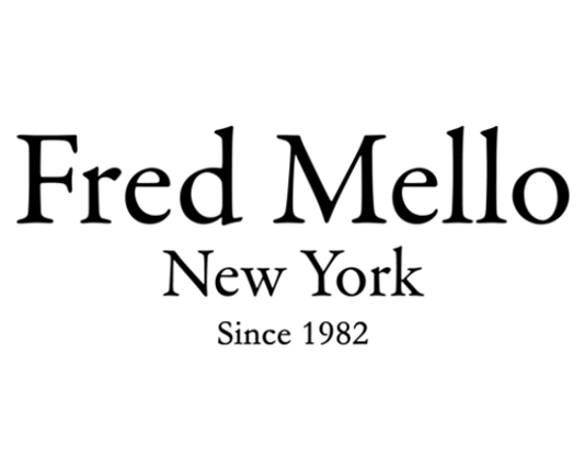fred-mello-logo.png