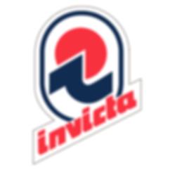 Invicta.png
