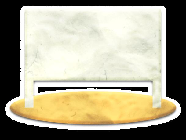 稲沢 看板 サボイア savoia