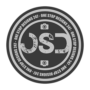 one stop designs logo.png