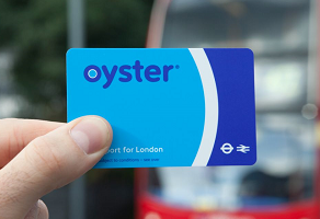 Petition Launched To Scrap Removal Of Free TFL Travel For Under 18s