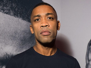 Wiley Removed From Facebook & Instagram Following Antisemitic Posts