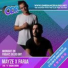 MAYZE X FARIA  DJ TEMPLATE NEW APRIL.jpg