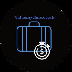 Valuemytimelogo.png