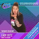 LADY CUTZ DJ TEMPLATE NEW APRIL 2021.jpg