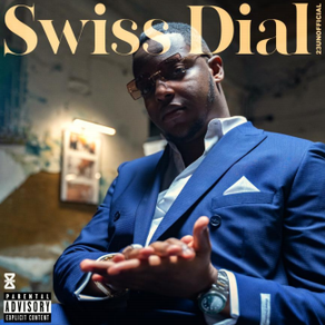 23 Unofficial - Swiss Dial Out Now!
