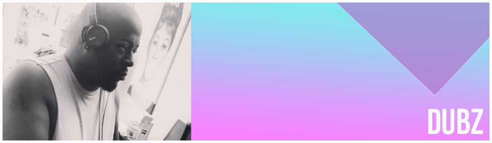 Dubz Profile Banner.png