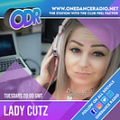 LADY CUTZ DJ TEMPLATE 2021.png