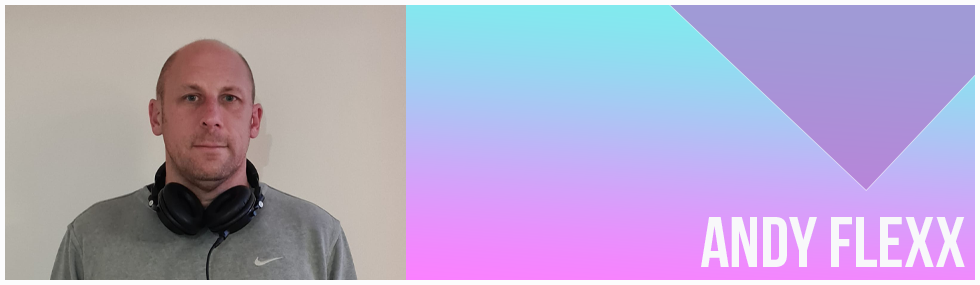 Andy Flexx Profile Banner.png