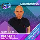 MIKEY 4GETZ DJ TEMPLATE NEW APRIL 2021.j