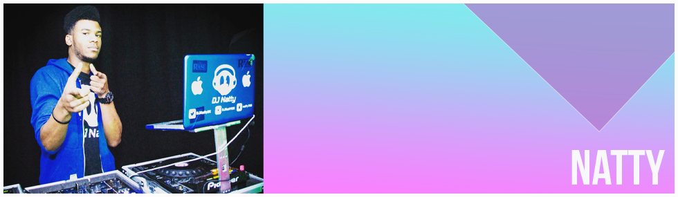 Natty Profile Banner.png