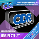 ODR PLAYLIST TEMPLATE 2021.png