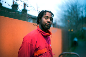 Capo Lee To Run Free 6-Day Music Course For Young People