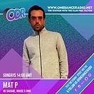 MAT P DJ TEMPLATE APRIL 2021.jpg