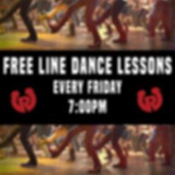 Line Dance lessons.jpg