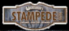 RMs 2020 Stampede Logo.png