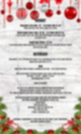 xmas menu back.jpg