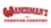 Ranchman's Logo-Red-ForeverCountry-LRG.p