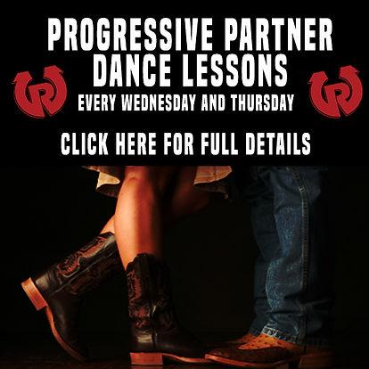 Dance lessons.jpg