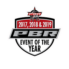 2019Event of the Year logo.png