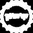 לוגו לבן-8.png