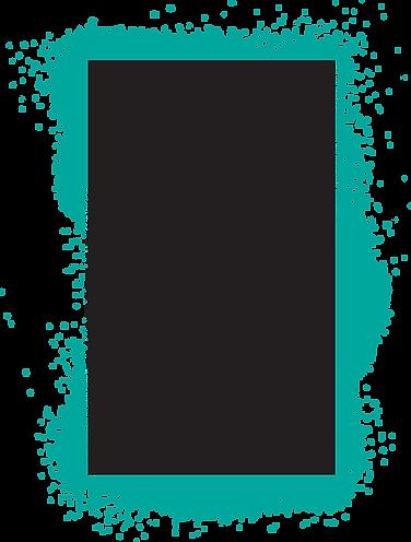 מסגרת טורקיז-8.png