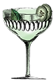 Cucumber Delight Cocktail.png
